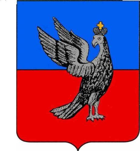 Герб Суздаль