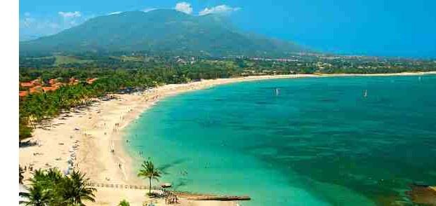 Пуэрто Плата пляжи