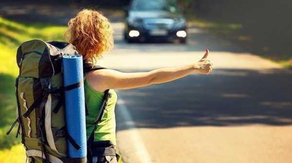 Как тратить меньше путешествуя по миру