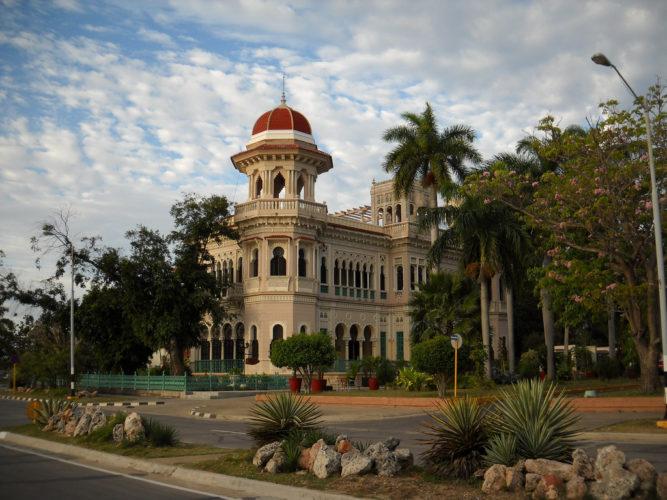 Пинар-дель-Рио для туристов