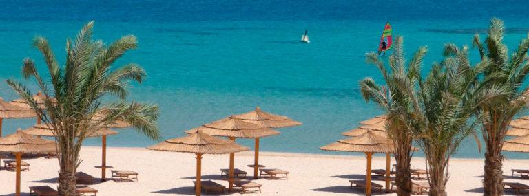 Пляжи Сома-Бэй
