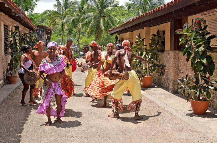 Куба для туристов