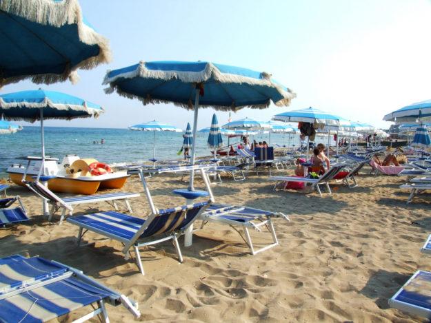 Авола пляжи